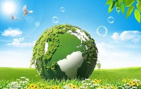 环境影响评价的小知识